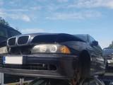 BMW 520 STW