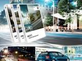 BMW Navigointi