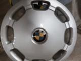 BMW 3kpl 318 is