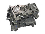 Ford  2,3 Duratec