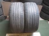Michelin 285 50 R20