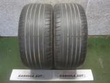 Dunlop 275 35 R19