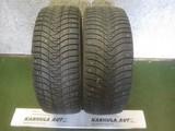 Michelin 235 50 R17