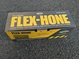 BMR Flex-hone 95mm