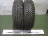 Semperit 165 65 R15