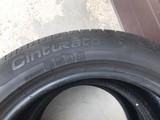 Bridgestone Cinturato P7