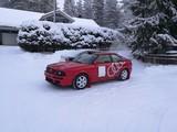 Audi S2, S4