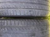 Michelin Primacy hp 95w ja 99w