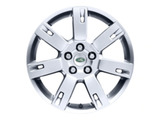 Land Rover 19-Inch 7-Spoke Alloy Wheel