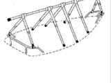 Noa 11 m pressuteline