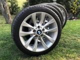 BMW Style 217
