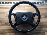 BMW 3-sarja E46