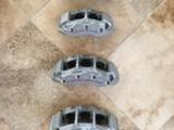 Corvette C6 Z06 PBR