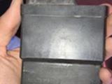 Moric CDI boxi