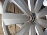 VW 1 kpl
