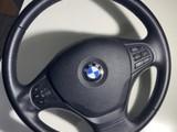 BMW F34 ja sopii F30, F3x jne