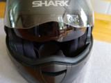 SHARK EvoLine 2