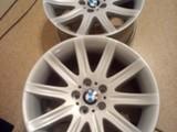 BMW Borbet 95 s