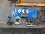 Lada Vpv Thunder spark 2