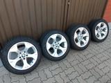 Michelin X-ice North3