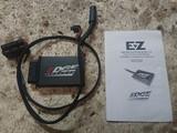 Edge  EZ