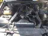 Volvo  940  B230FK Moottori