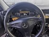 Mercedes w203 Sporttiratti
