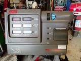 SUN MGA1500 4-kaasuanalysaattori