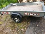 Jc-trailer 28