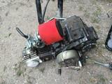Lonsing 110cc