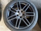 Audi RS  Original