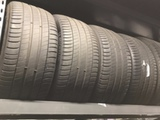 Michelin PRIMACY 3 RFT