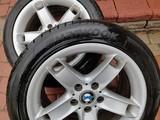 BMW e39  BMW 1095442 orkkis e39 .