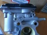 Honda 2,2 i-DTEC diesel