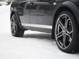"Audi 20""vanteet"
