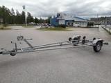 Juhta 1300kg