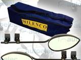 Milenco Aero Convex