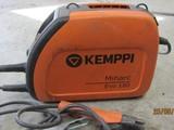 Kemppi Minarrc EVO 180
