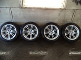 BMW REF 363