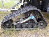 Camso ATV T4S