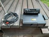 Panasonic  CX-DP801EN