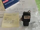 Subaru MAF-anturi, DMA-0102, 22680AA3