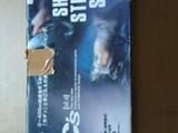 Cs Short Shift Subaru Legacy BG5, BD, Impreza