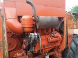 Deutz F4L912 Ilmajäähdytteinen moottori