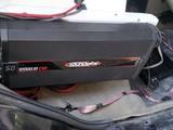 Soundigital SD12K