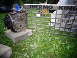 ThermoKing Kompressori