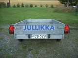 Jullikka