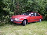 Peugeot 405 1,6