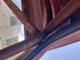 opel-ascona-
