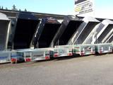 jt-trailer  kuomulliset kevytperävaunut